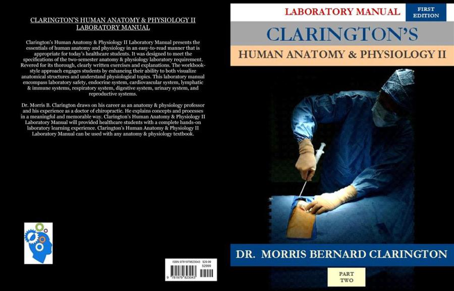 Großartig Human Anatomy And Physiology First Edition By Erin C ...